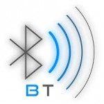 Audifonos Bluetooth 3.0 – Sistemas Alternativos